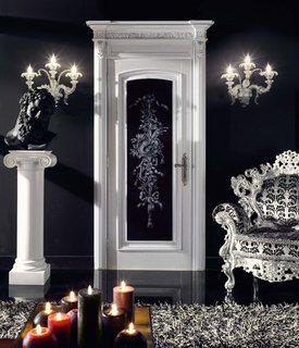 Colore-nero-ed-effetto-madreperla-rendono-contemporaneo-questo-decoro-di-ispirazione-neoclassica.jpg.jpg