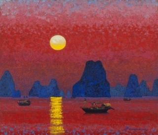 ハロン湾(ベトナム)_F10.jpg.jpg