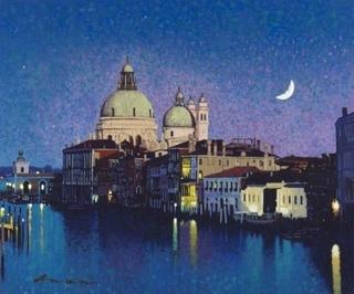 月のヴェネチア_F20.jpg.jpg