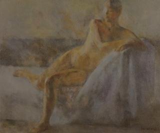 裸婦-F8-cmyk-mail用.jpg.jpg