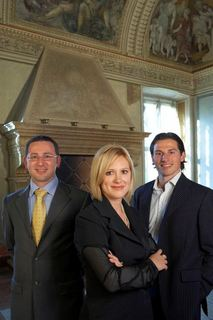 Mariani family's.jpg.jpg