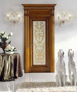 Una-classica-decorazione-ornamentale-rifinita-in-foglia-oro.jpg.jpg